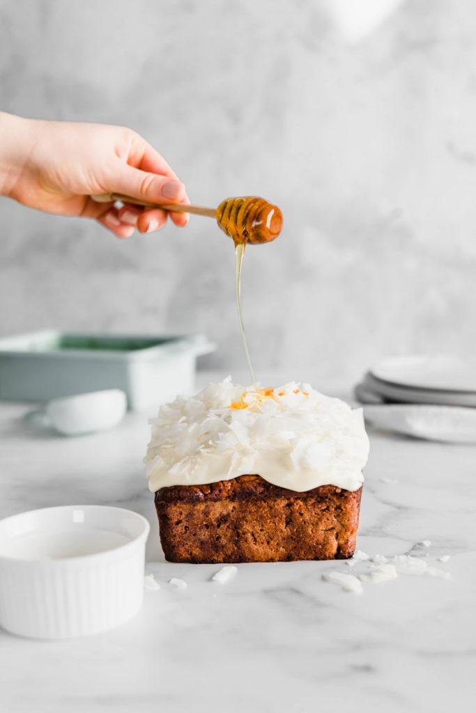 Honey-Carrot-Coconut-Loaf-5-of-5-683x1024.jpg