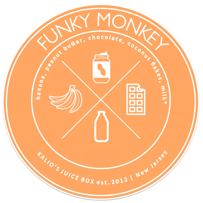 funky monkey.png
