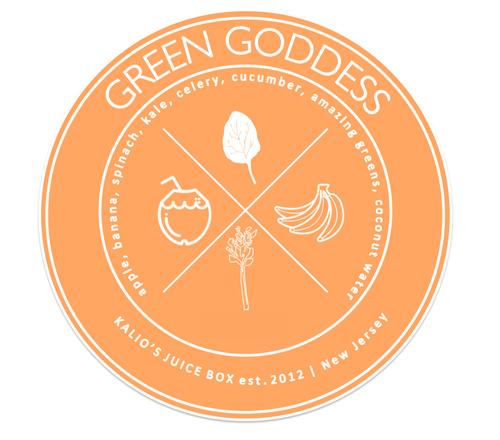 green goddess.png