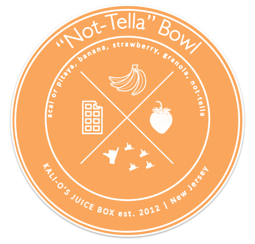 not tella bowl.png