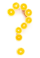 16405634-question-mark-made-from-oranges.jpg