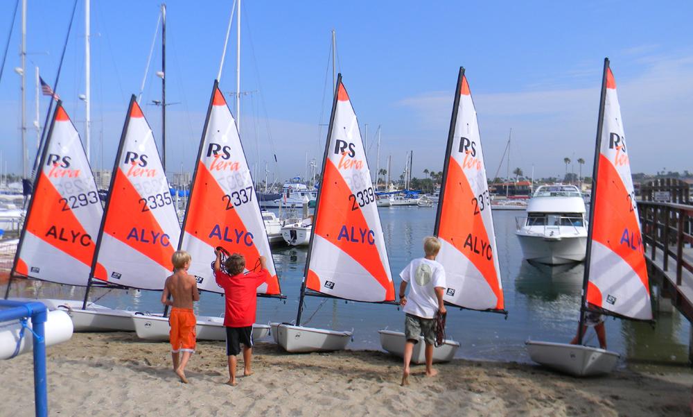 ALYC RS Tera Fleet (2).JPG