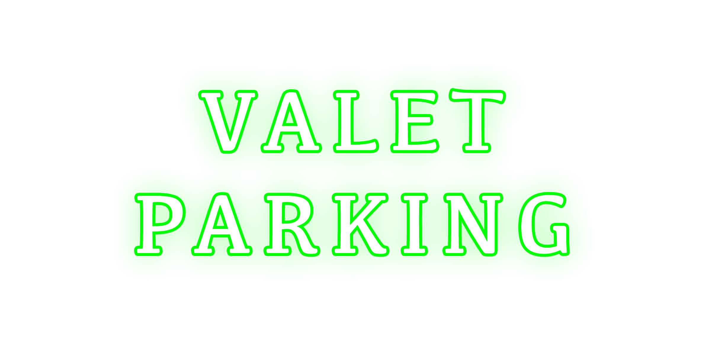 vipvalet_parking_solutions.jpg
