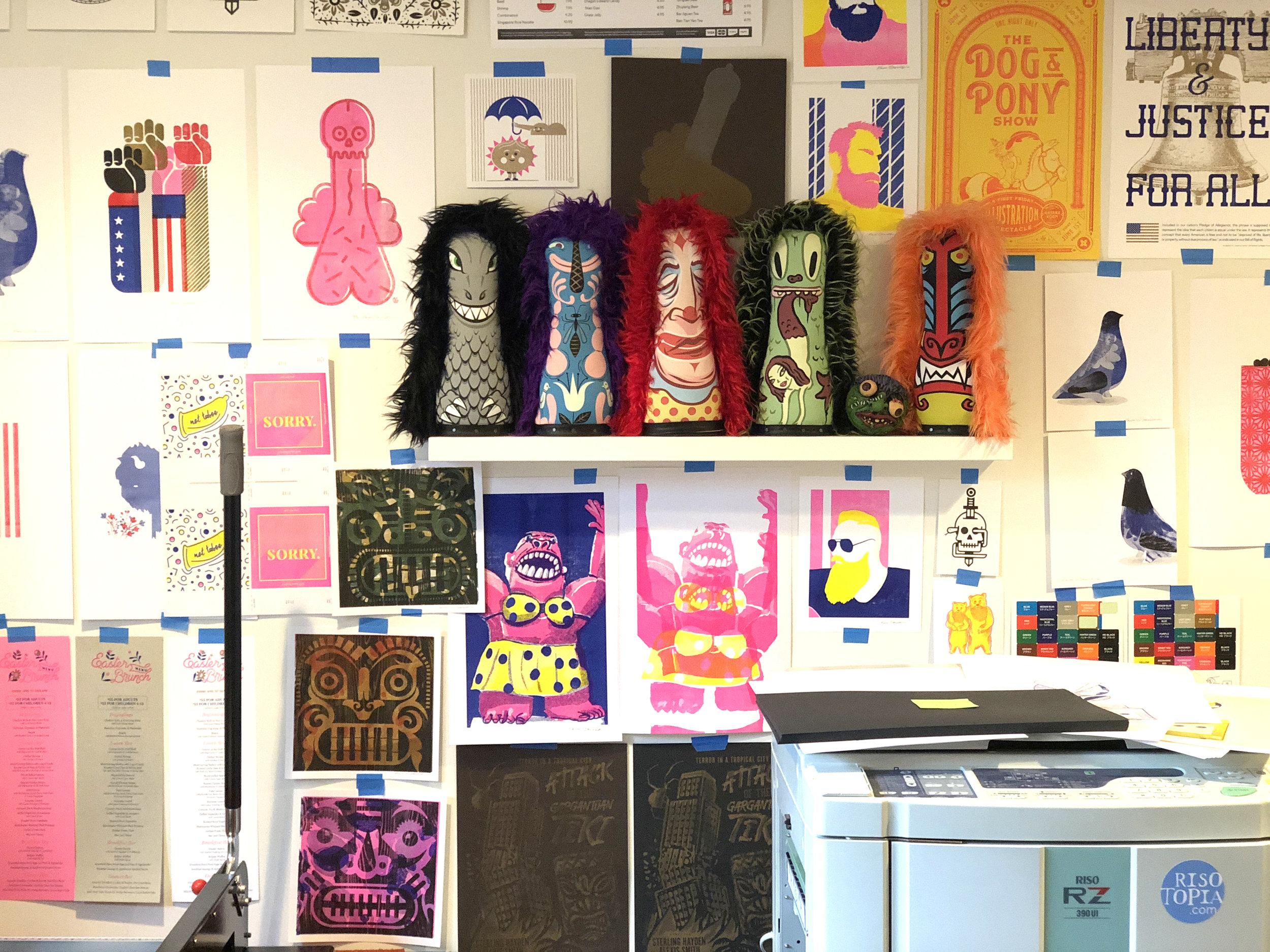 Studio1_Risotopia.jpg