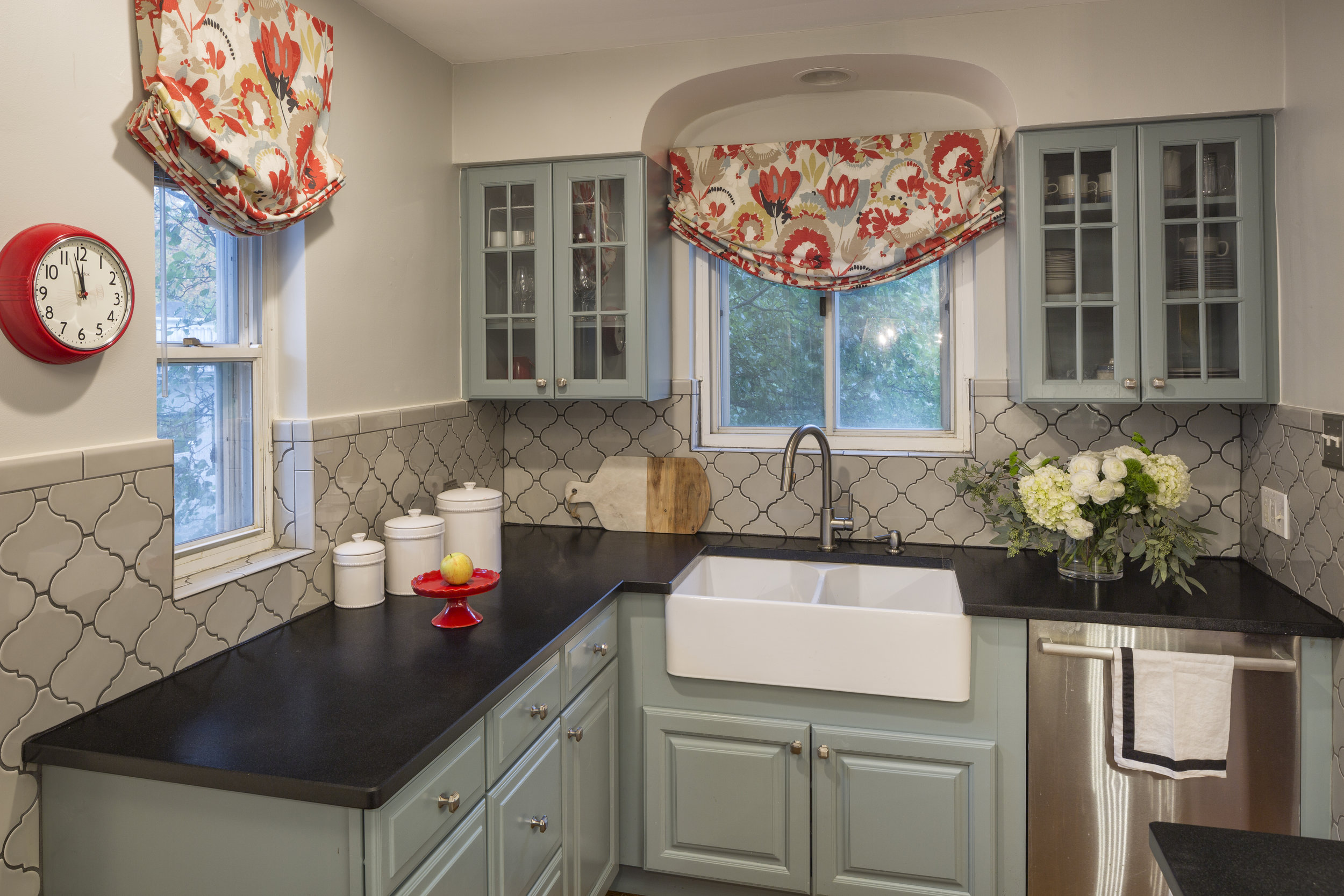 cozy kitchen cover-2.jpg