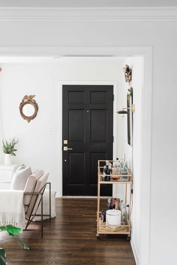 black door 1.jpg