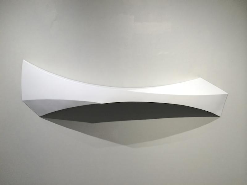 white large wall.jpg