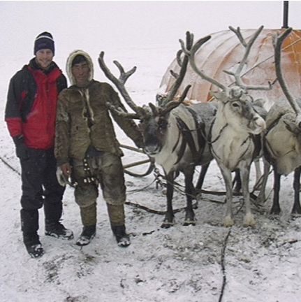 Dirk_Siberia_Dolgan_Reindeer.jpeg