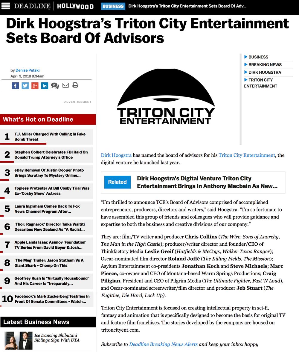 DeadlineBoard_NEWS_BANNER_04.10.18.jpg