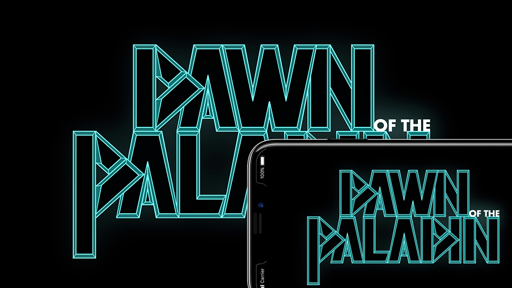 DAWN_WALLPAPERS_1000x563_LOGO.jpg