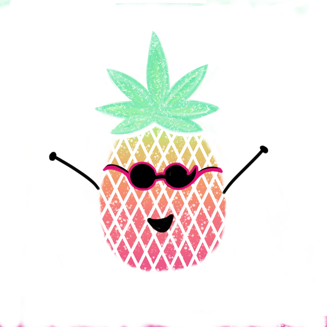 moony pineapple.png