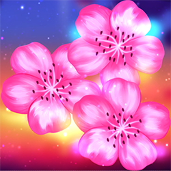 small flower 2.png