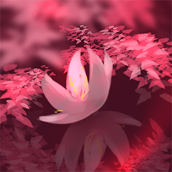 small flower 1.png