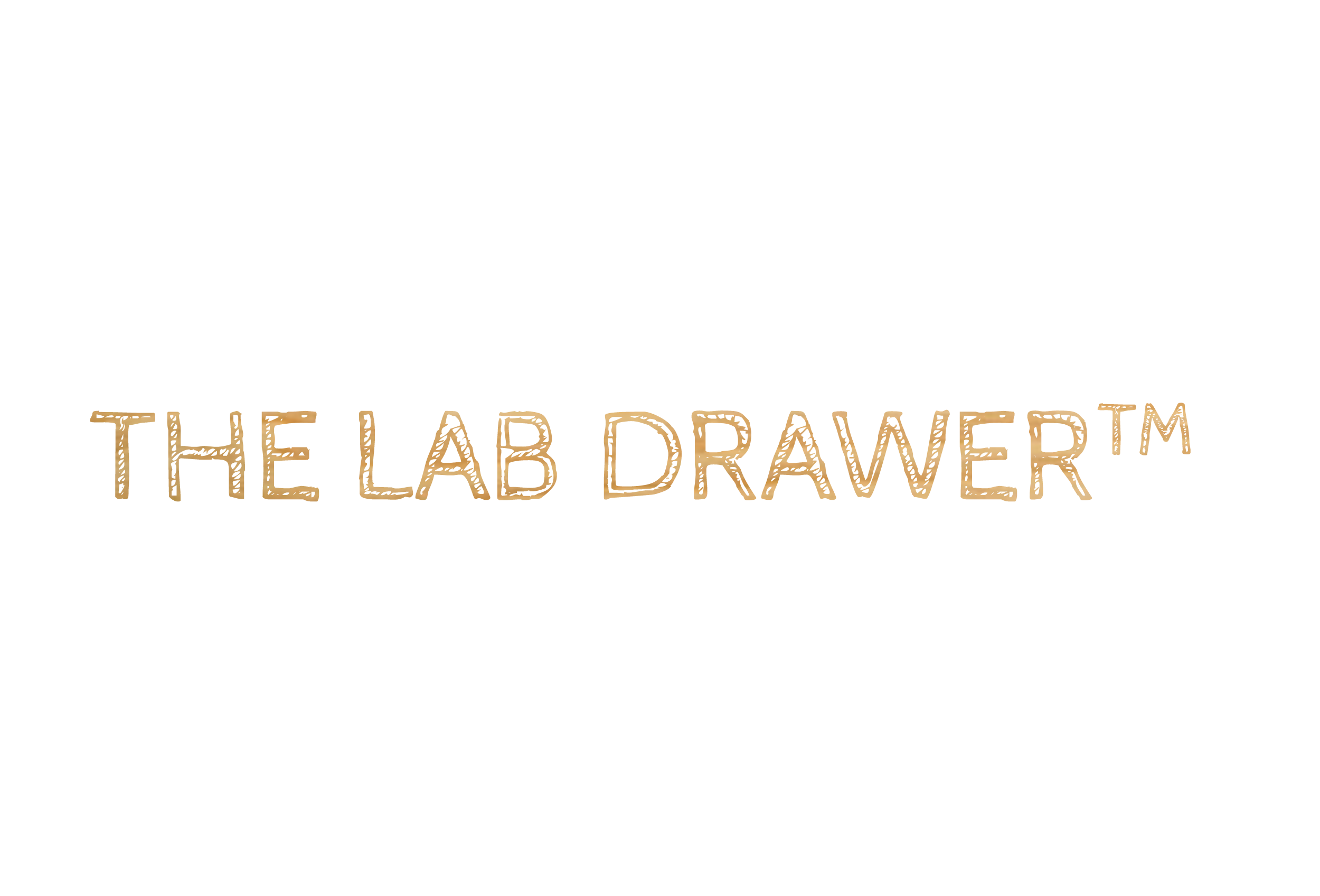 The Lab Drawer wood logo.png