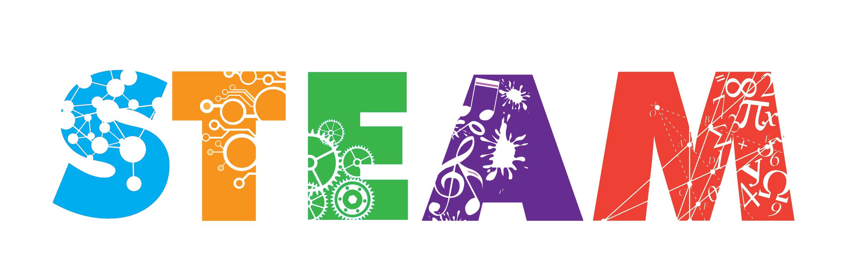 STEAM logo (website).png