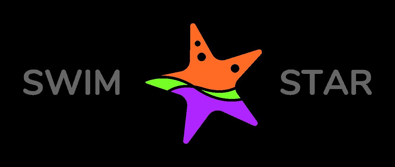 swimstar_multi.png