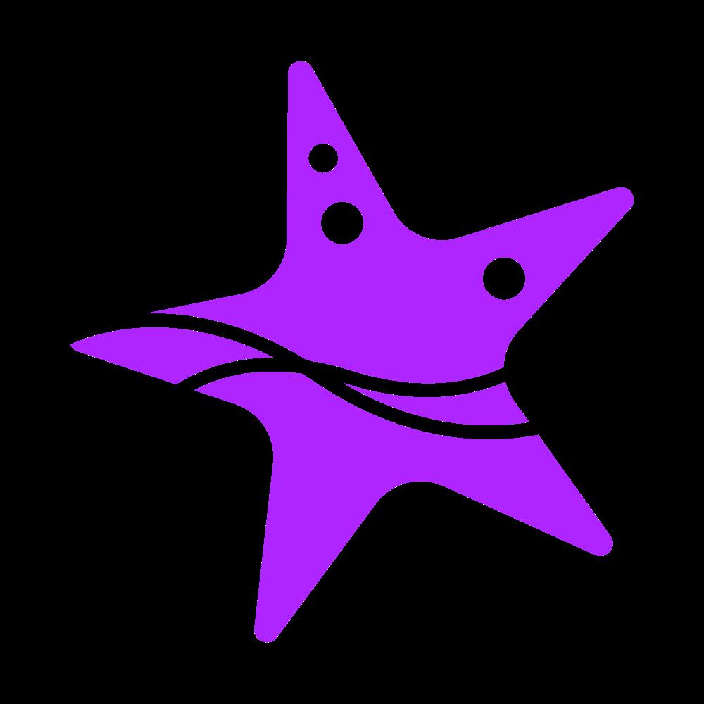 star_purple.png