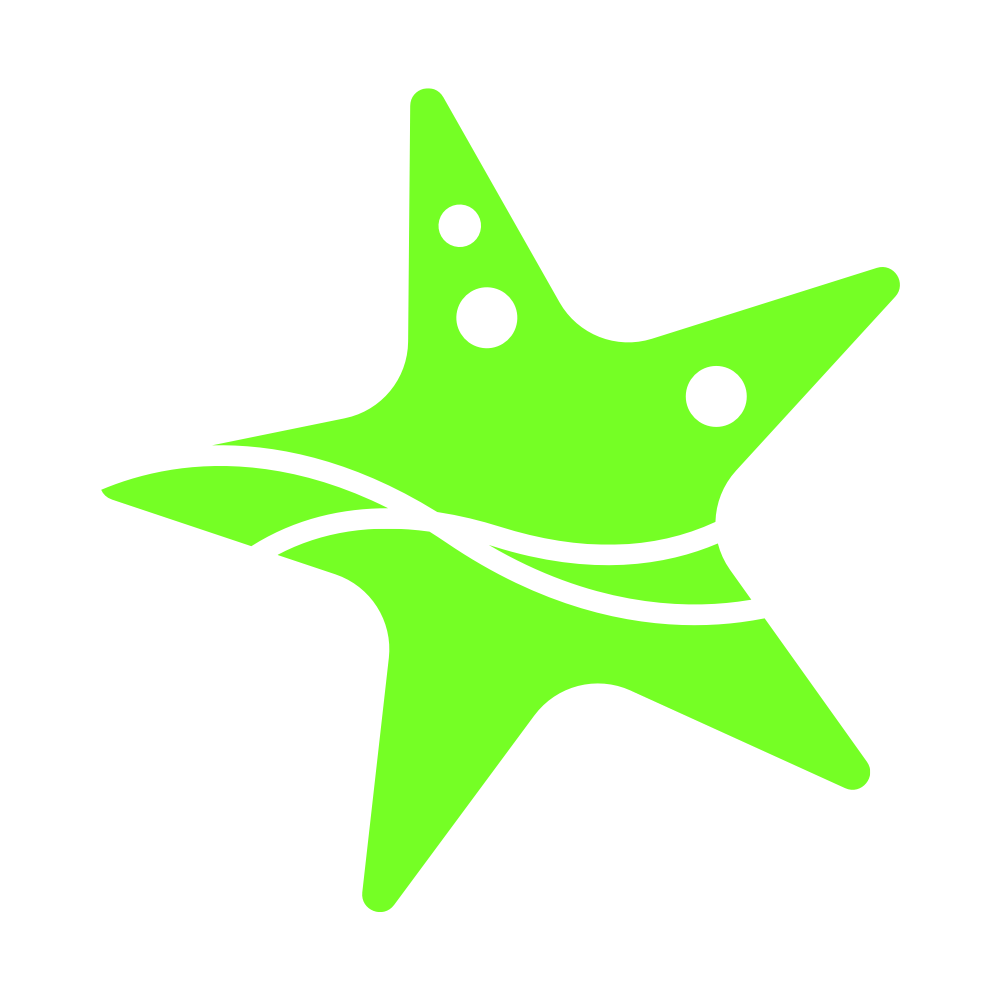 star_green.png