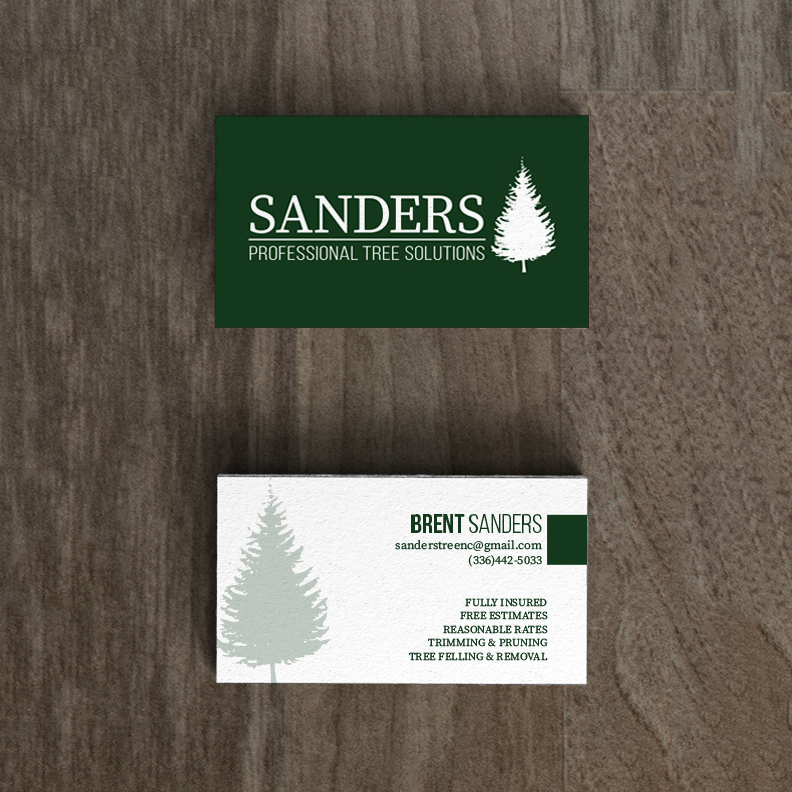 Sanders_Business_cards_mockup_square.jpg