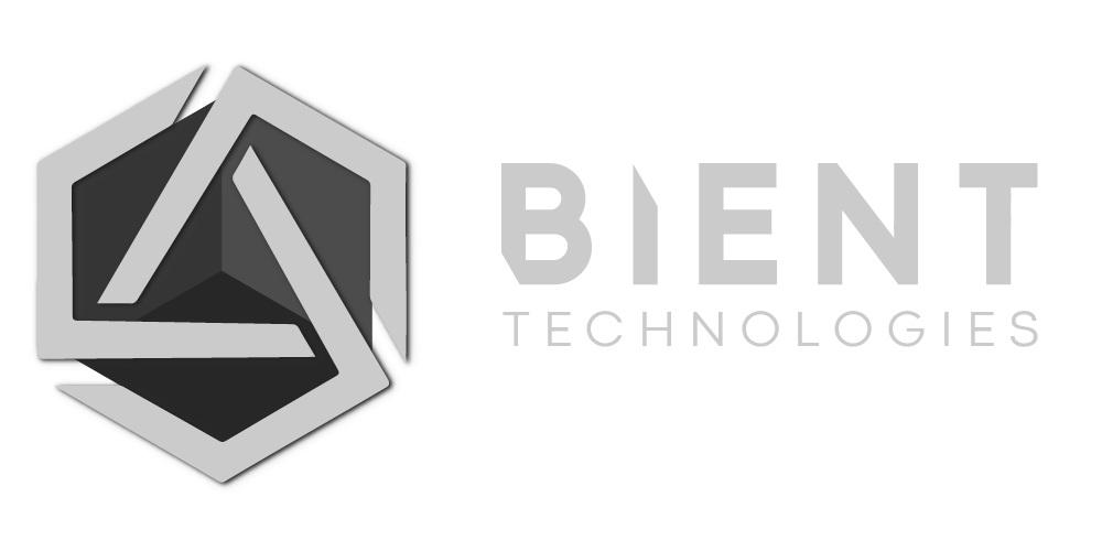 BIENT Technologies -
