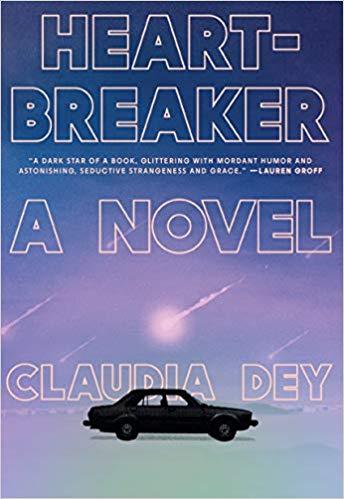 Dey, Heartbreaker - US cover final.jpg