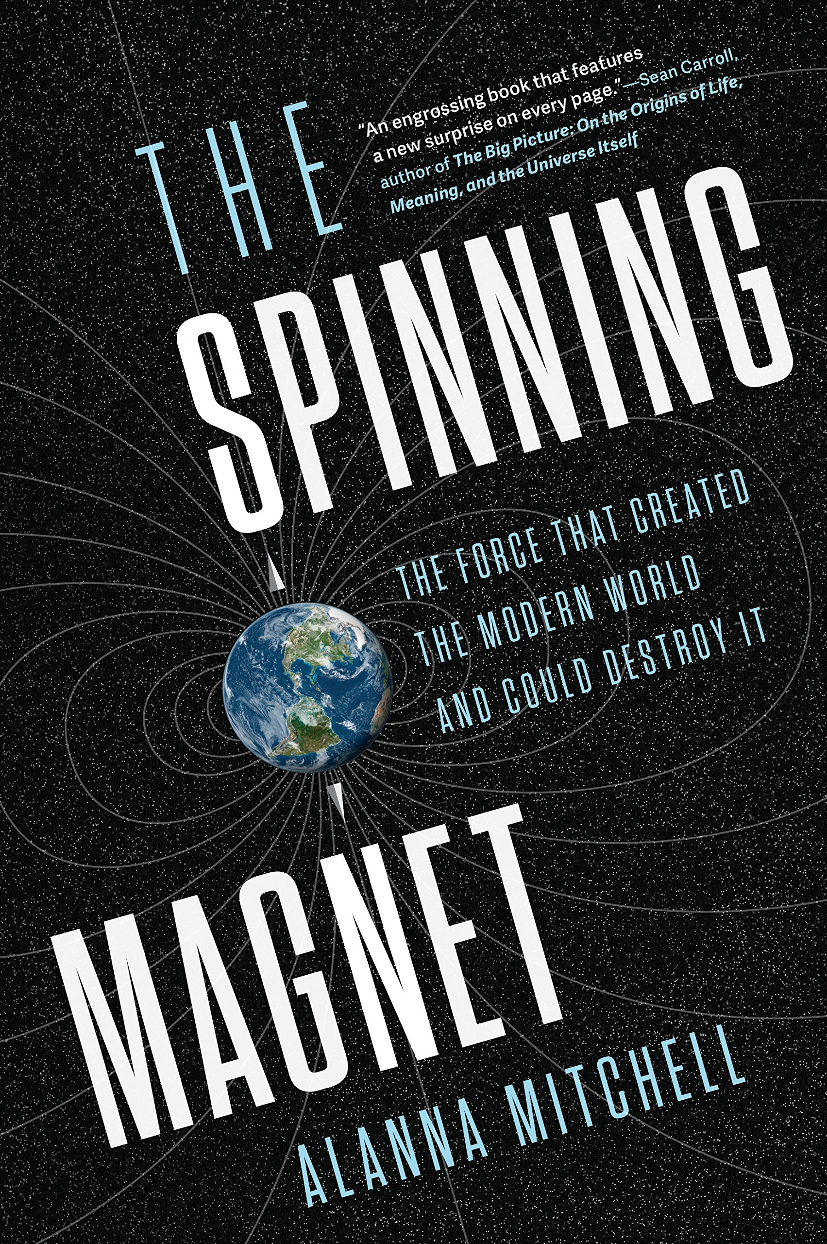Mitchell, Alanna - Spinning Magnet - US FINAL cover.jpg