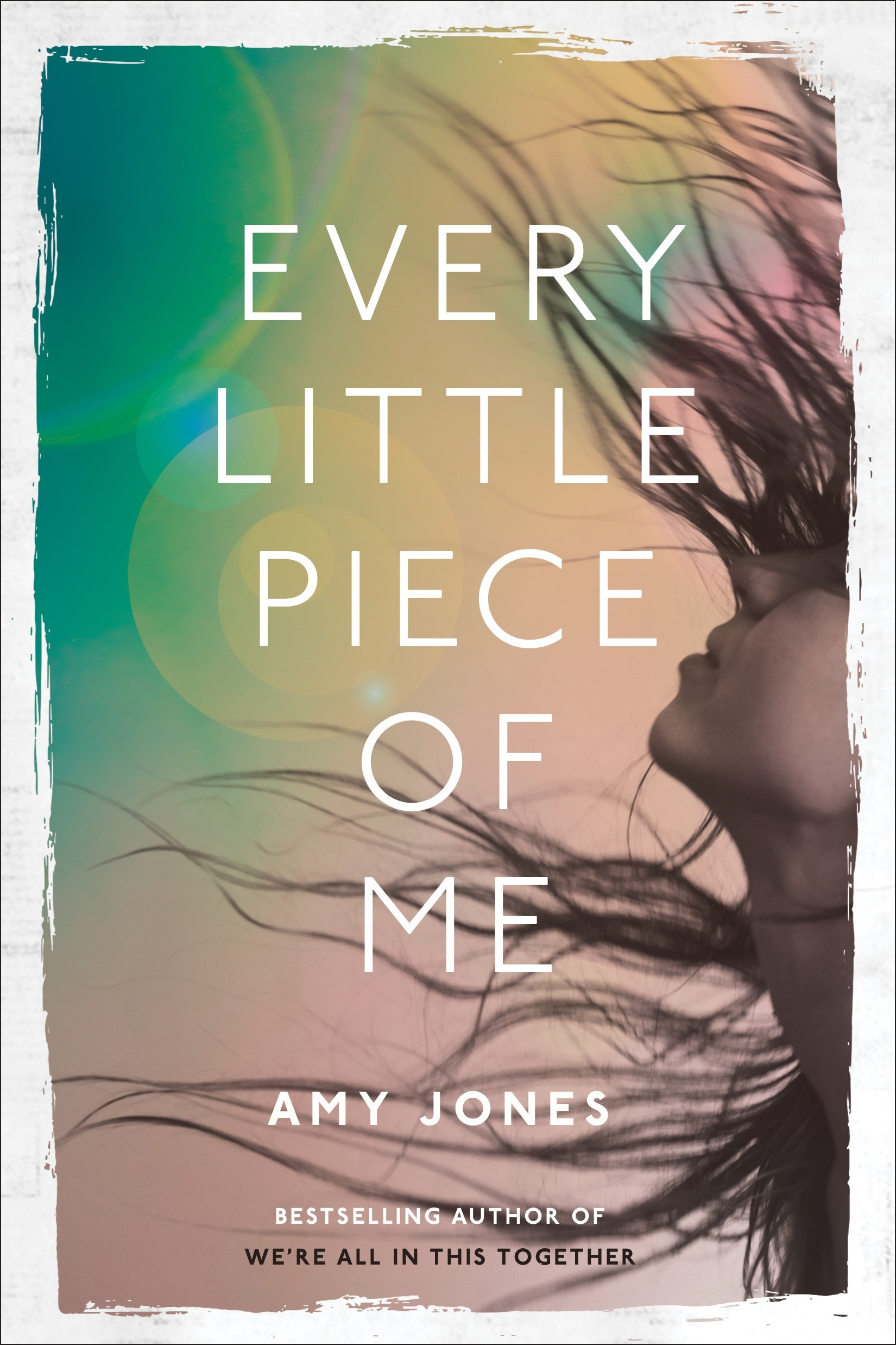 Jones, Amy - Every Little Piece of Me - Cover.jpg
