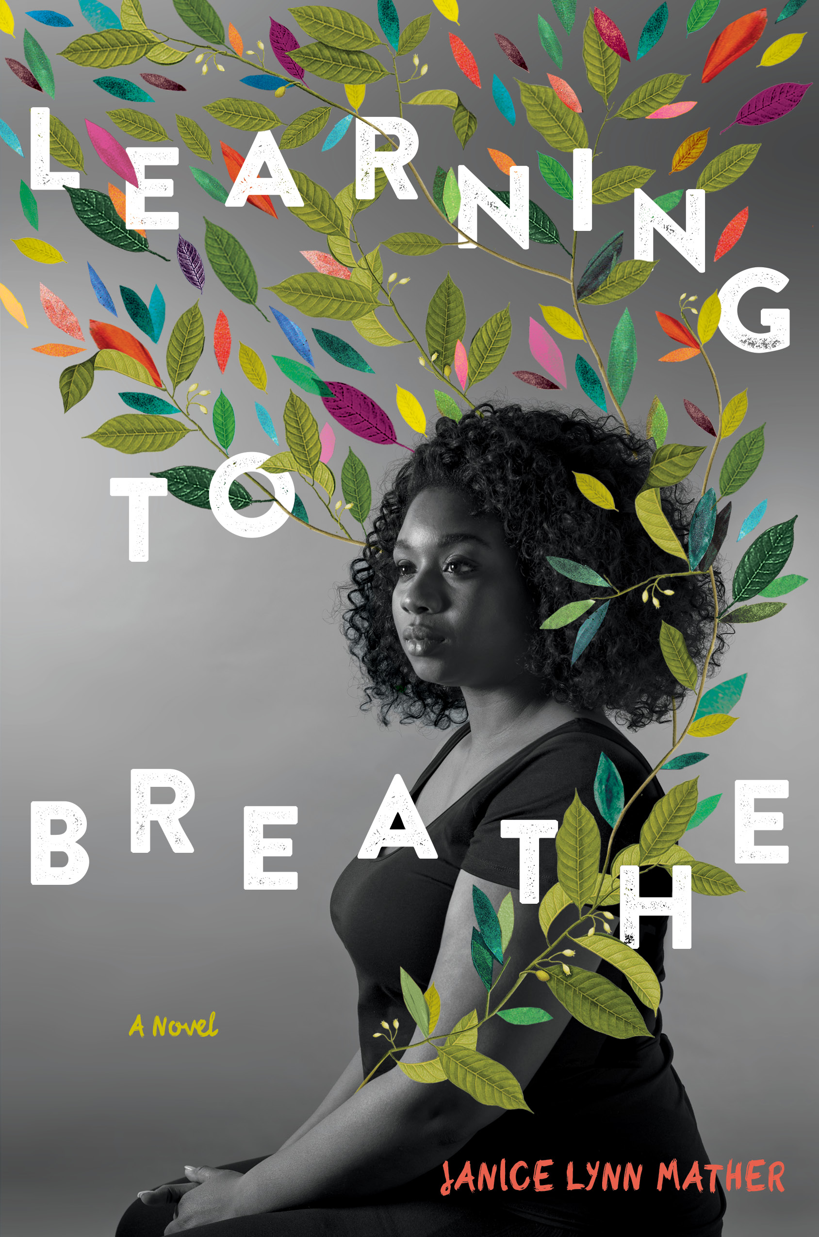 Mather, Janice Lynn - Learning to Breathe - Final cover.jpg