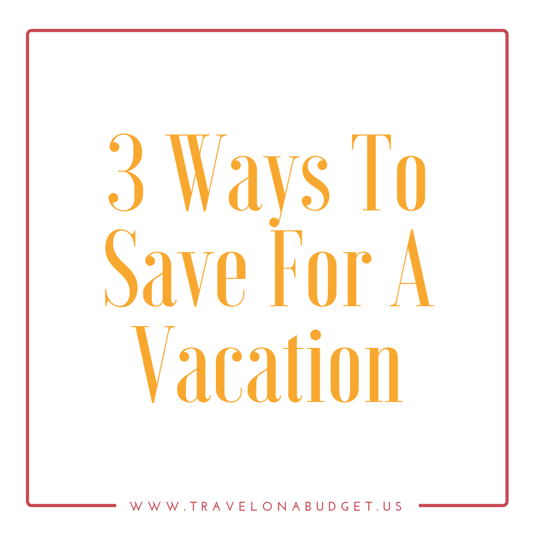 Save For a Vacation.png