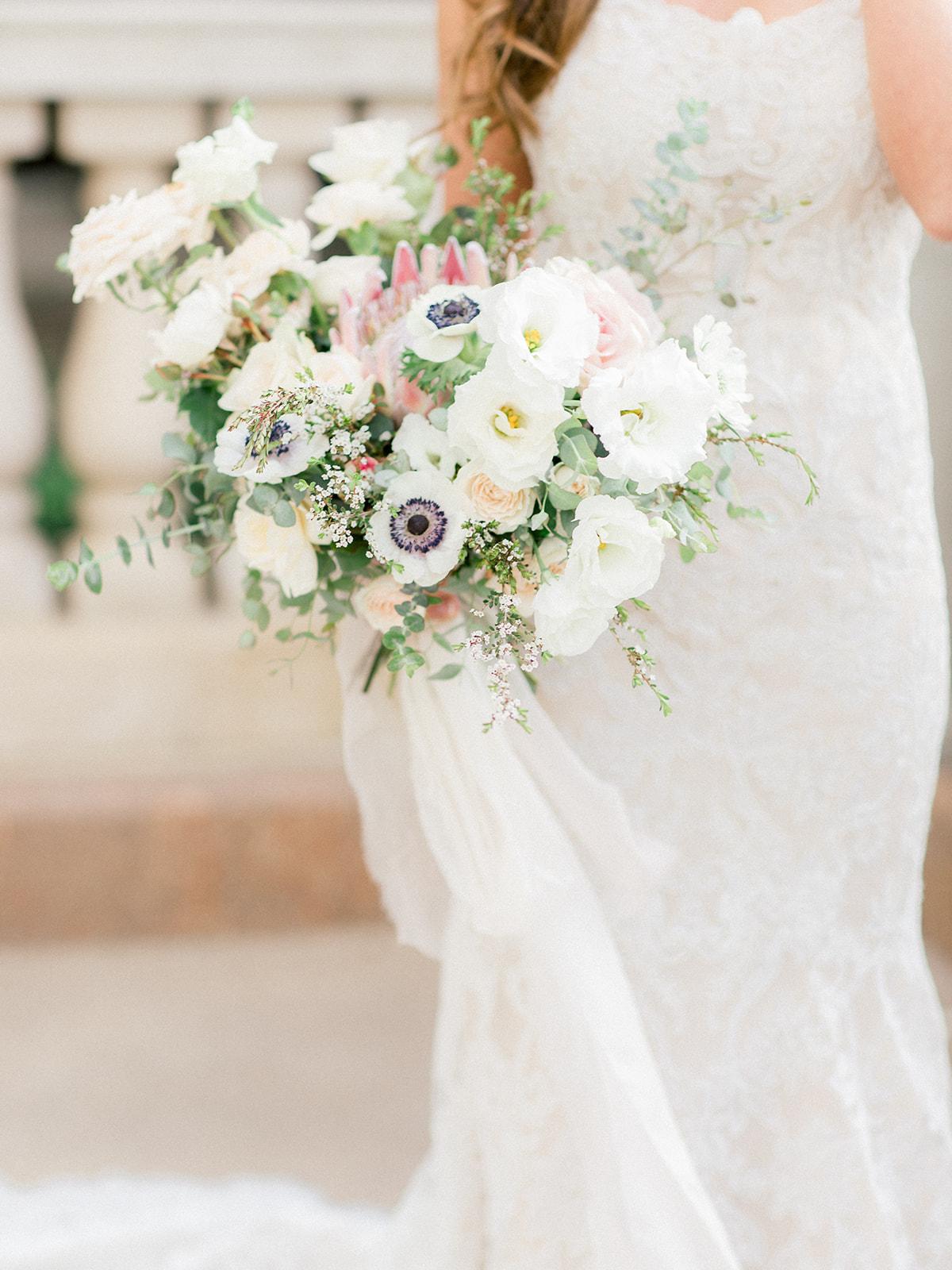 Melissa-Dave-Wedding-109.jpg