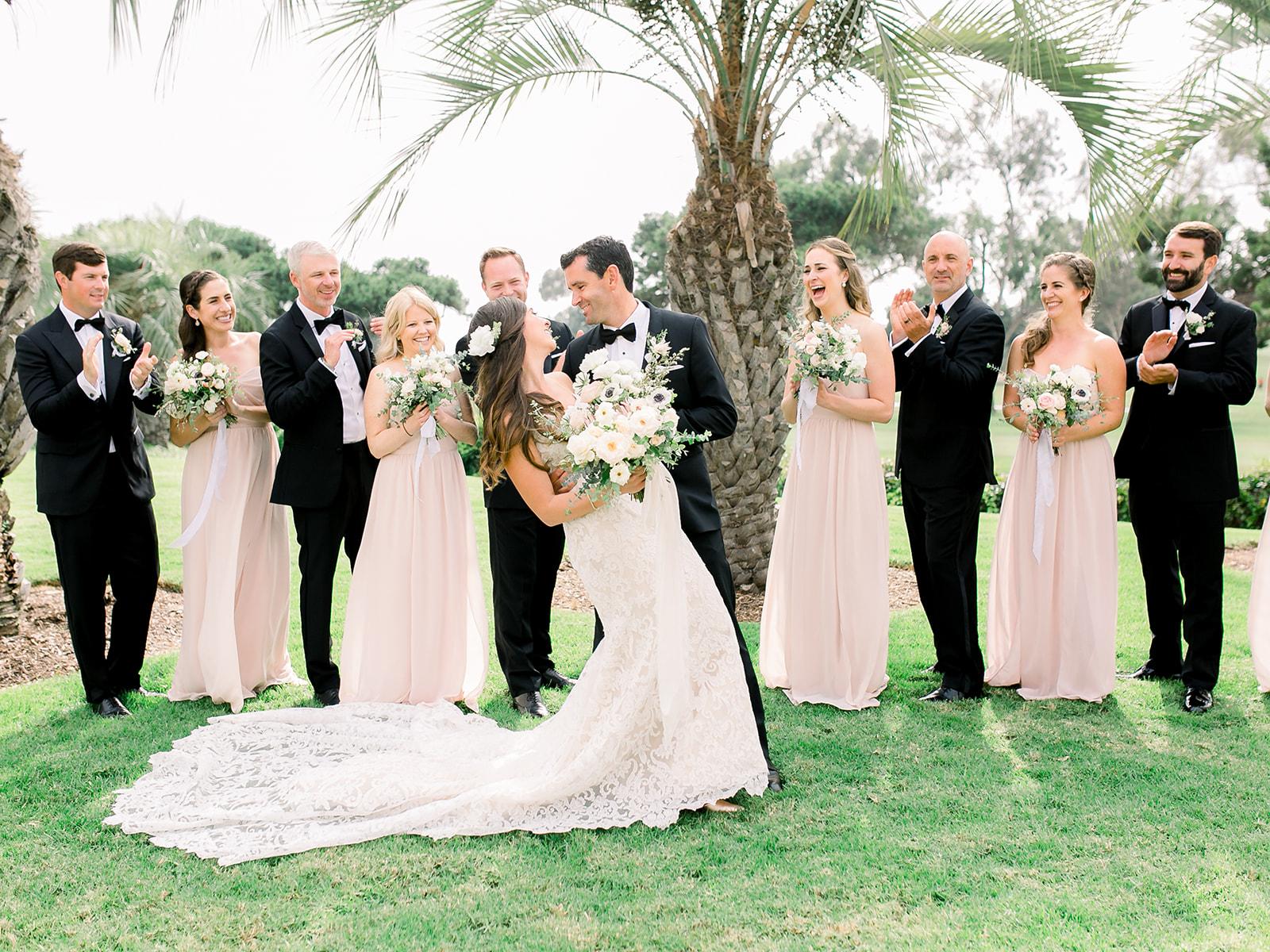 Melissa-Dave-Wedding-255.jpg