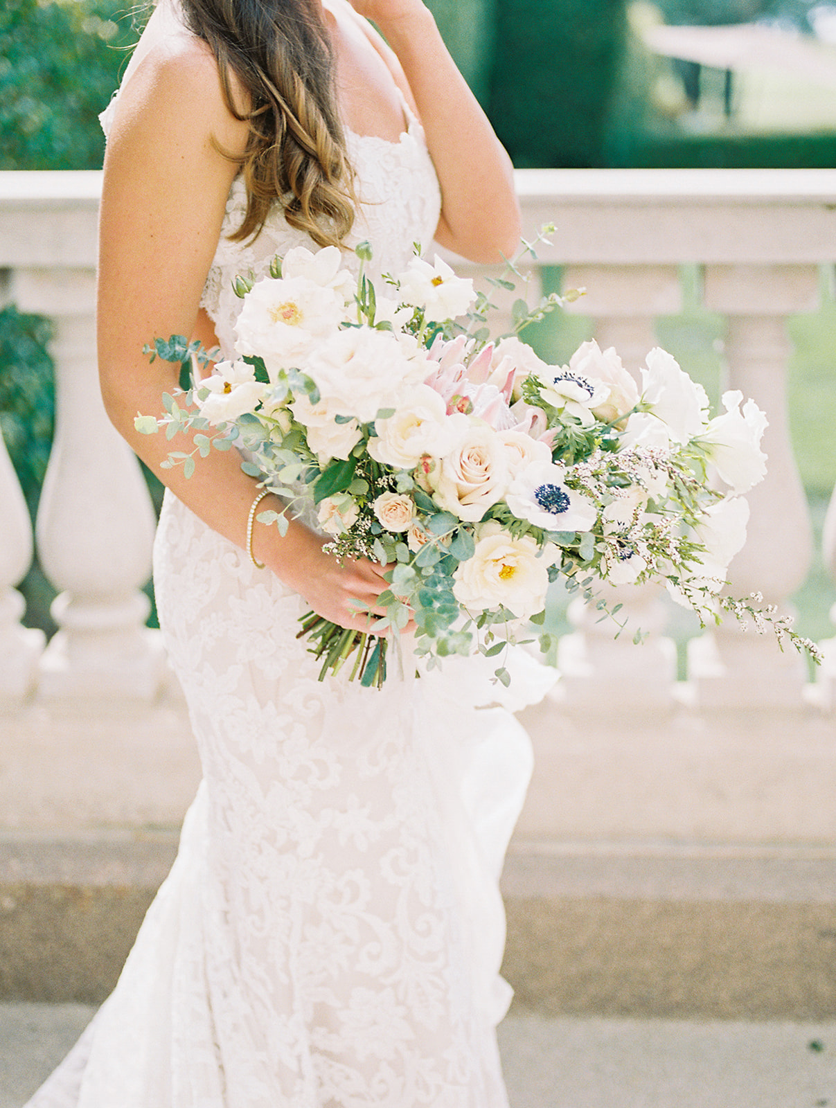 Melissa-Dave-Wedding-99.jpg