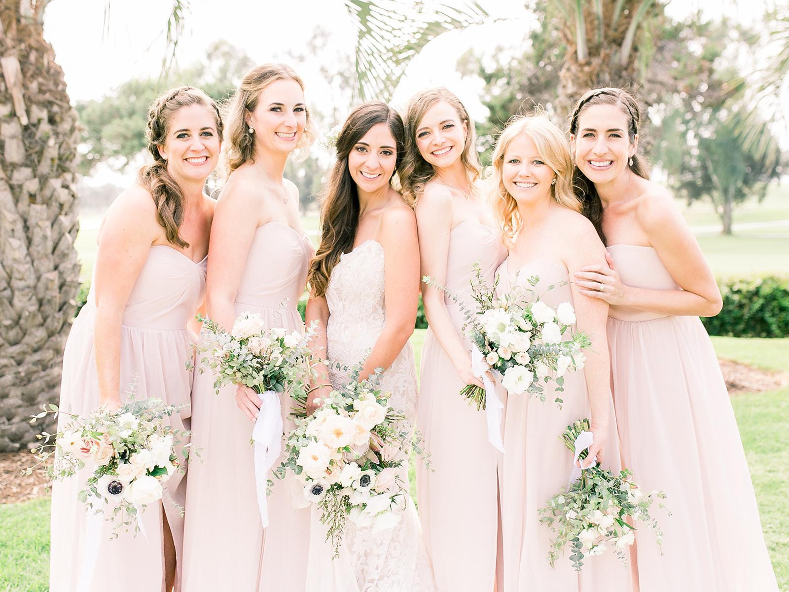 Melissa-Dave-Wedding-358.jpg