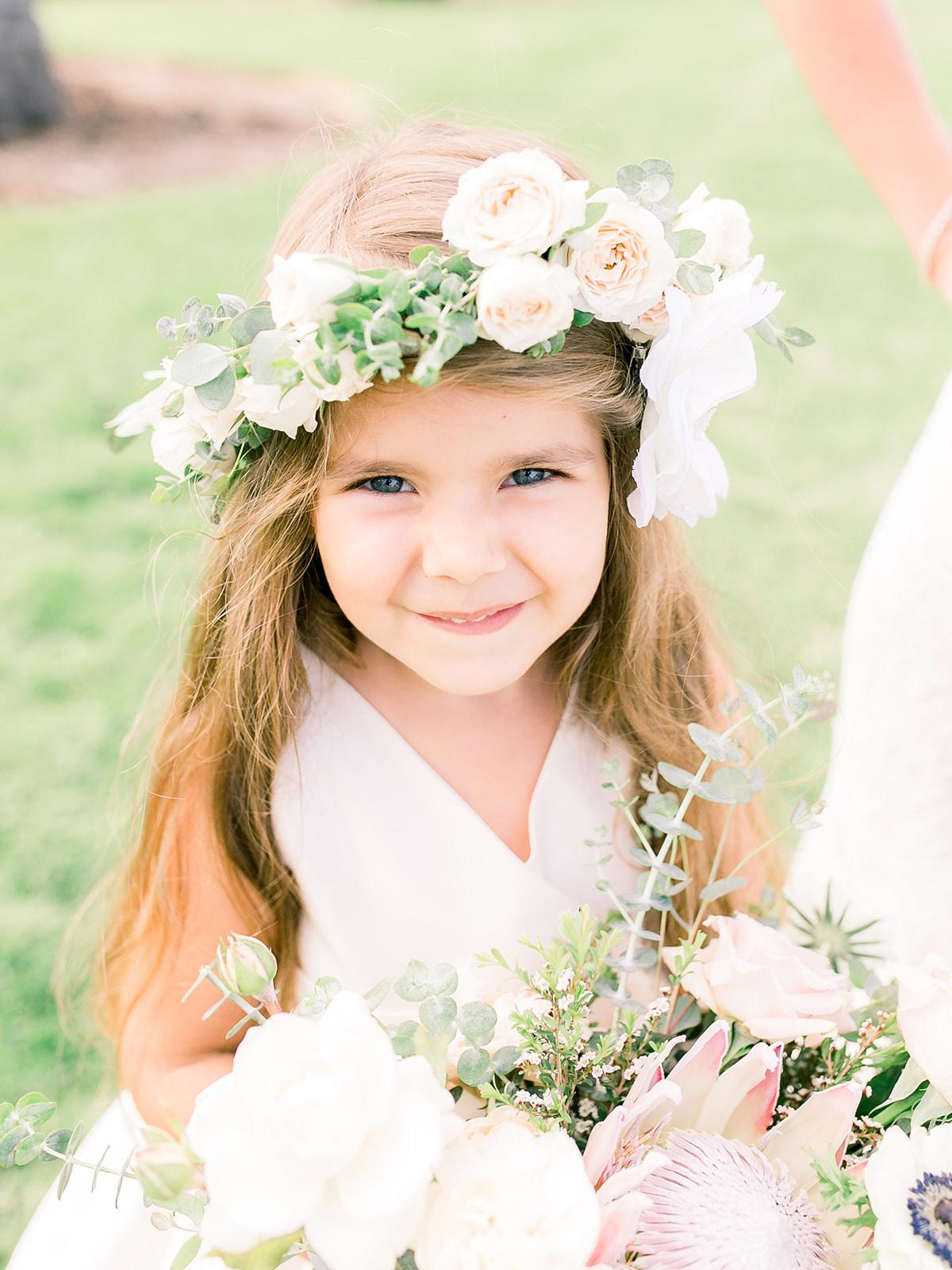 Melissa-Dave-Wedding-369.jpg