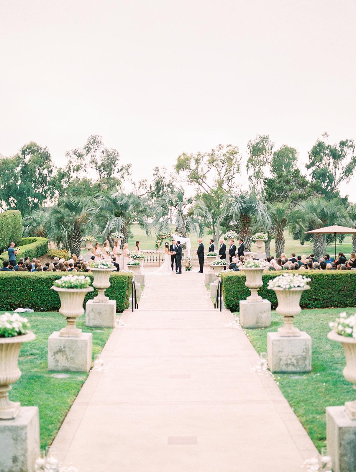Melissa-Dave-Wedding-543.jpg