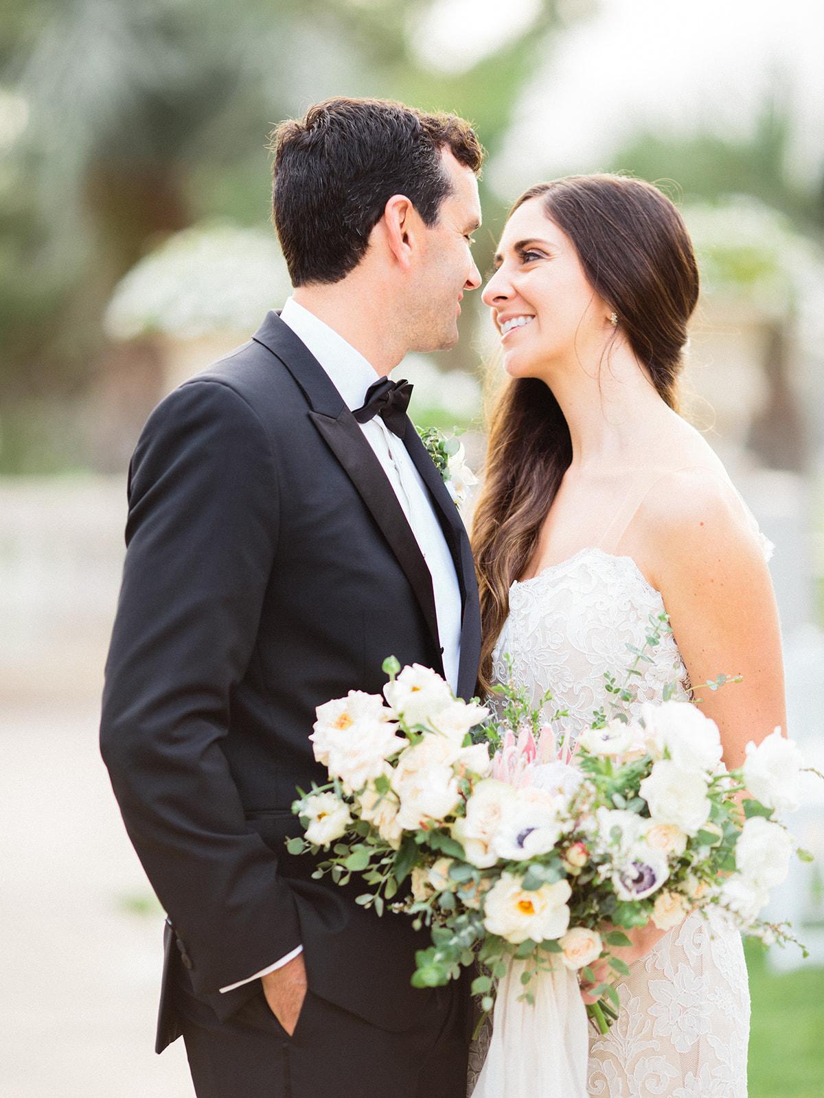 Melissa-Dave-Wedding-663.jpg