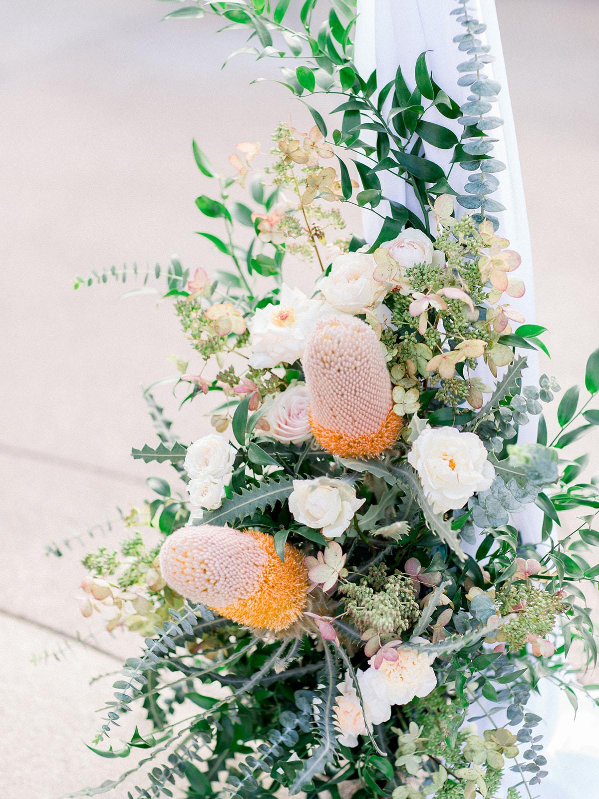 Melissa-Dave-Wedding-450.jpg