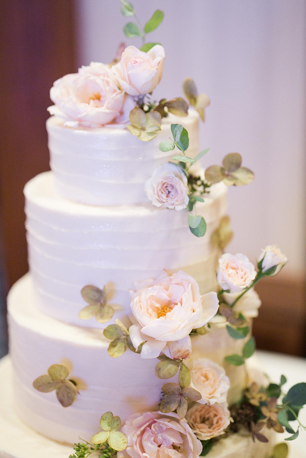 Melissa-Dave-Wedding-778.jpg