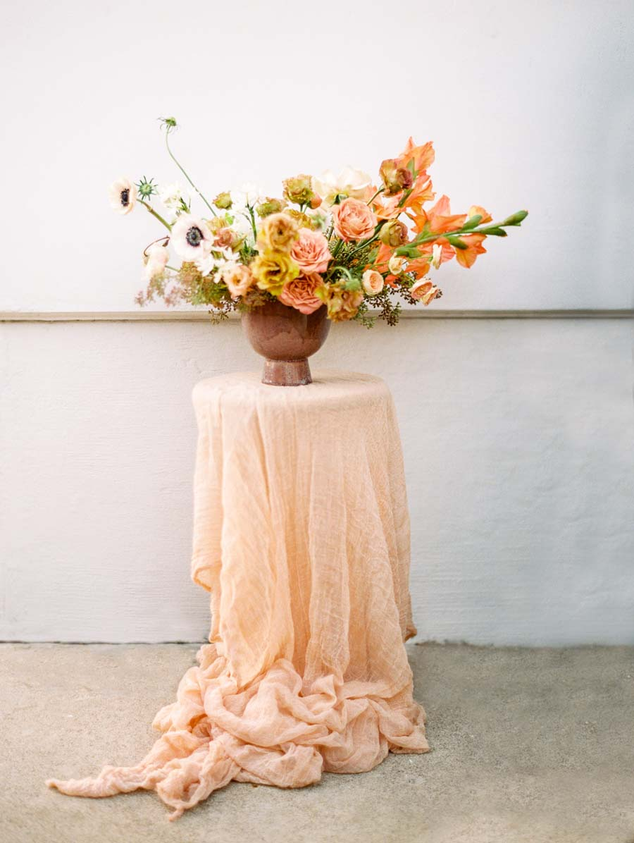 nectarandbloomfloral.com | Nectar and Bloom Floral Design | San Diego Wedding and Event Florist .jpg