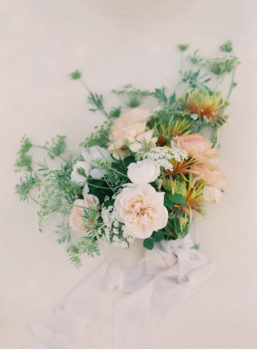 nectarandbloomfloral.com | Nectar and Bloom Floral Design | San Diego Wedding and Event Florist  (1).jpg