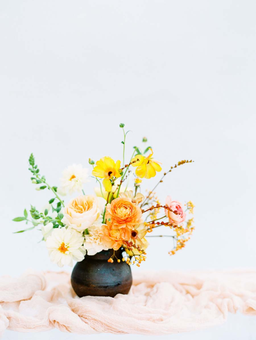 nectarandbloomfloral.com | Nectar and Bloom Floral Design | San Diego Wedding and Event Florist  (3).jpg