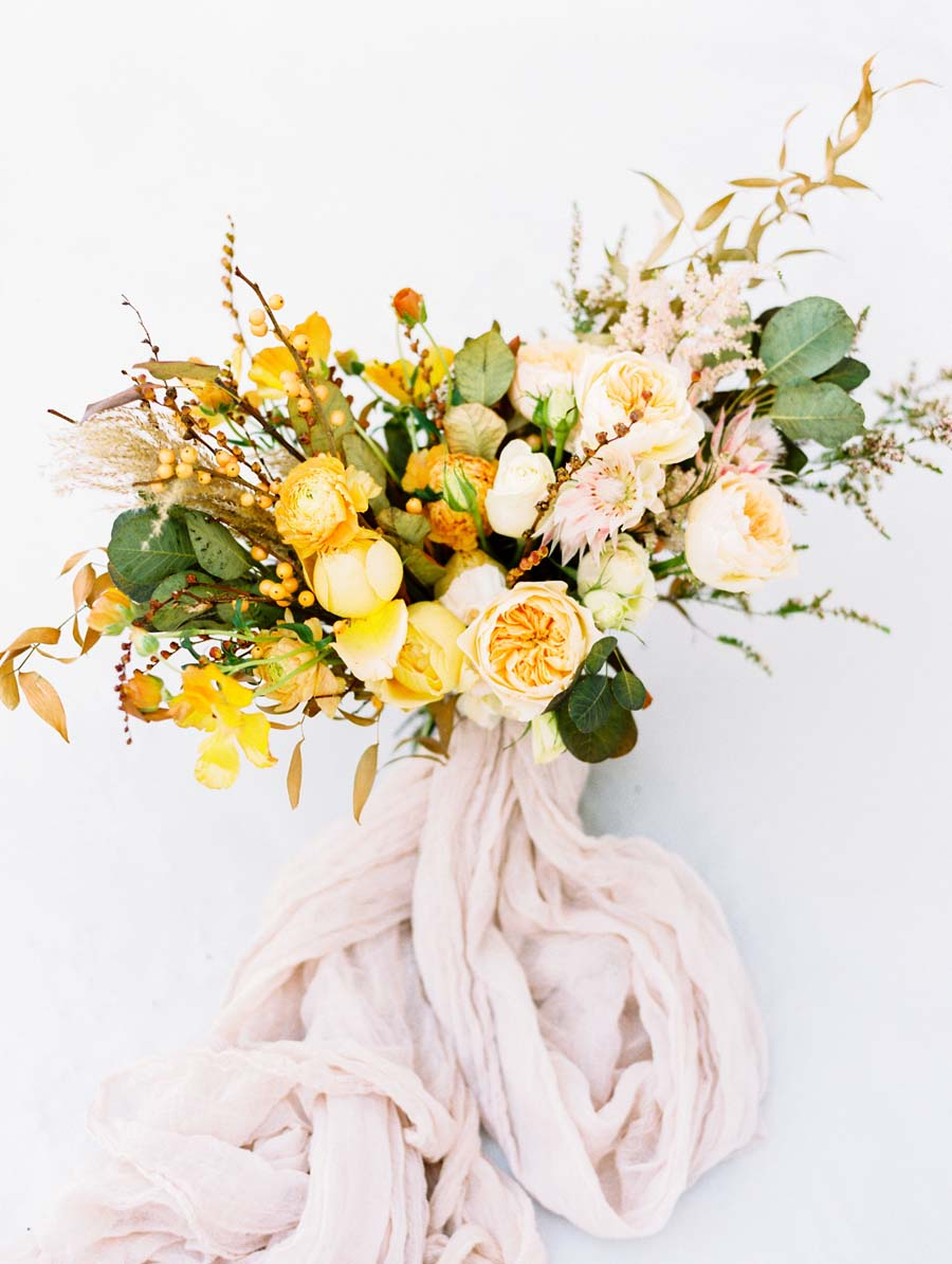 nectarandbloomfloral.com | Nectar and Bloom Floral Design | San Diego Wedding and Event Florist  (4).jpg