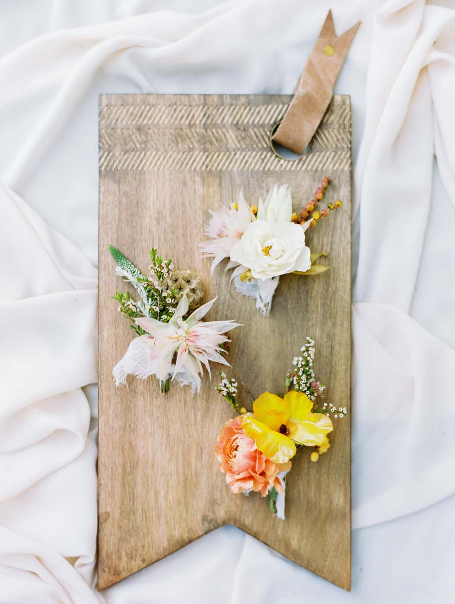 nectarandbloomfloral.com | Nectar and Bloom Floral Design | San Diego Wedding and Event Florist  (5).jpg