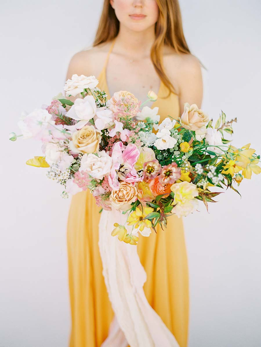 nectarandbloomfloral.com | Nectar and Bloom Floral Design | San Diego Wedding and Event Florist  (9).jpg