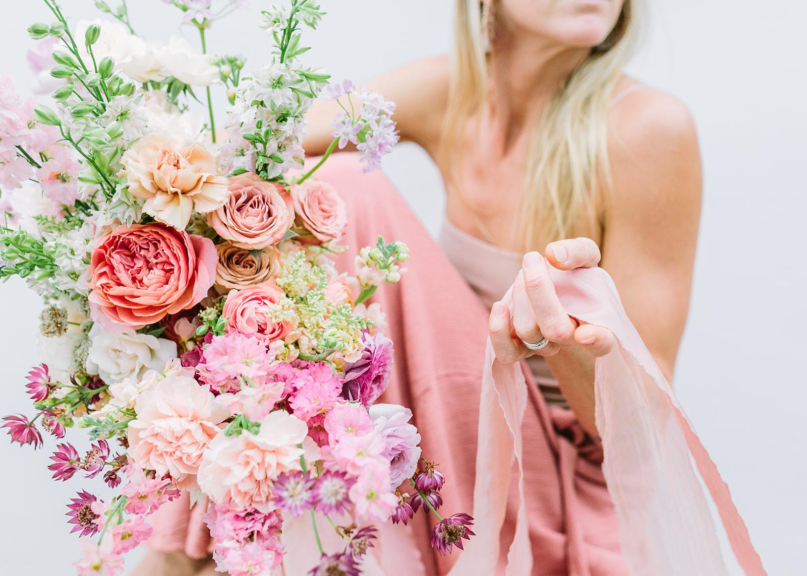 Nectar-Bloom-Mentorship-Mandy-Ford-75.jpg