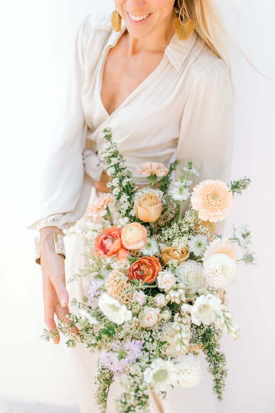 nectarandbloomfloral.com | Nectar and Bloom Floral Design | Pine and Sea Photography | San Diego Wedding and Event Florist  | Mentor Sessions for Florists  (19).jpg