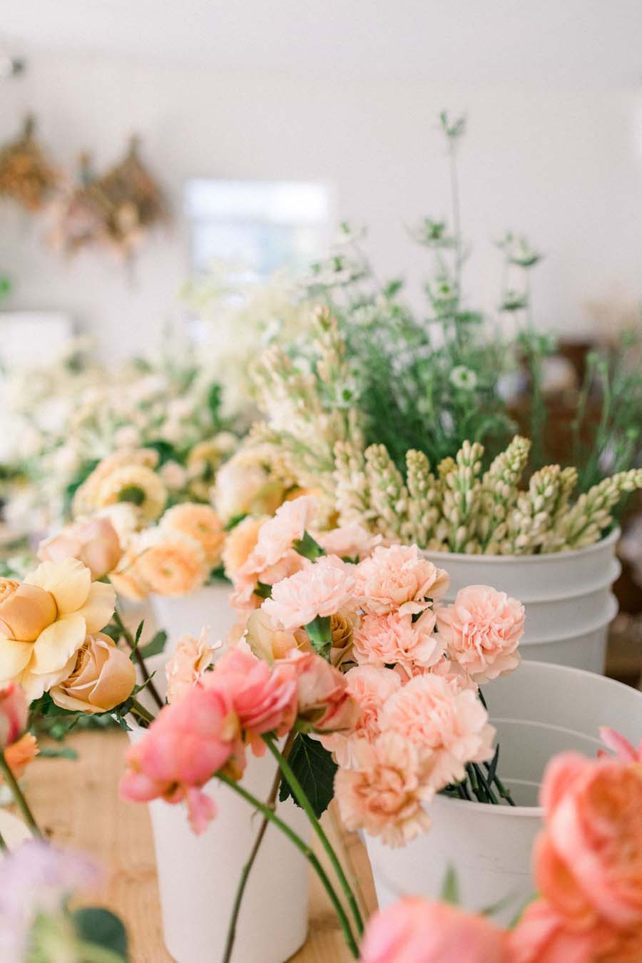 nectarandbloomfloral.com | Nectar and Bloom Floral Design | Pine and Sea Photography | San Diego Wedding and Event Florist  | Mentor Sessions for Florists  (3).jpg