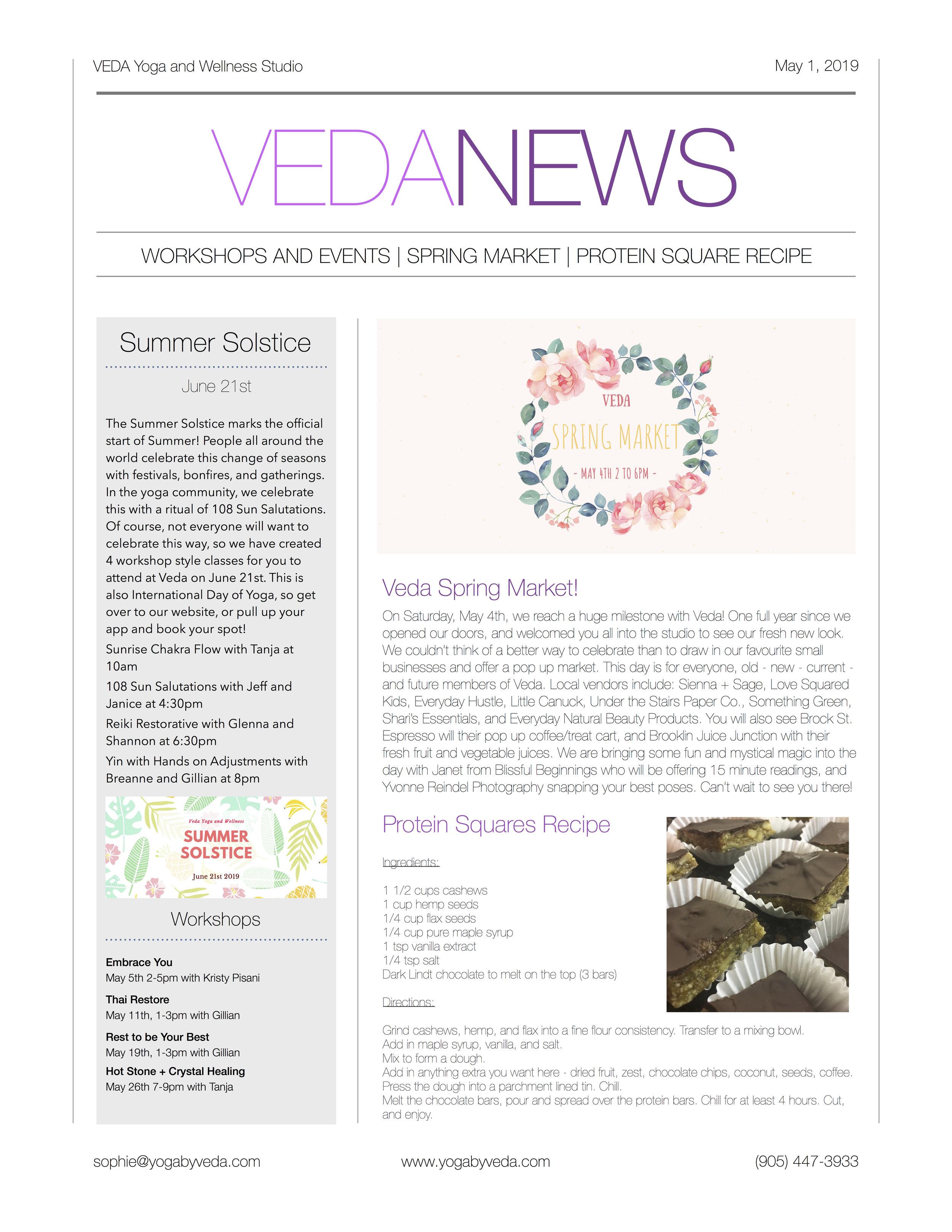 VedaNewsMay.jpg