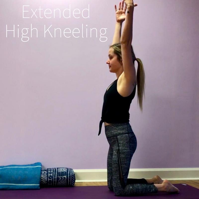 High Kneeling-2.png