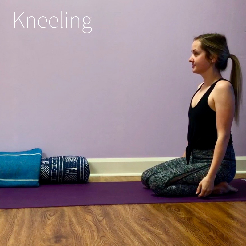 High Kneeling-8.png